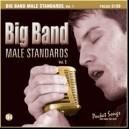 Big Band Male Standards, Vol. 1
