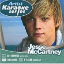 Disneys Artist Karaoke Series - Jesse McCartney