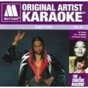 Motown Original Artist Karaoke: Super Freak, Vol. 16