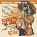 Just Tracks: The Music of Nacio Herb Brown - Singin In The Rain