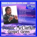 Just Tracks: Donnie McClurkin Gospel Gems