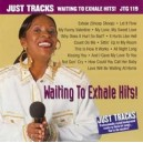 Just Tracks: Waiting To Exhale Hits!