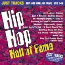 Just Tracks: Hip Hop Hall of Fame