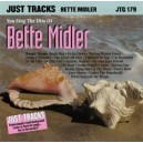Hits Of Bette Midler