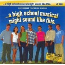 Just Tracks: A High School Musical Might Sound Like This