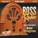 Boss Radio: Style of Bruce Springsteen