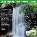 Just Tracks: Songs To Inspire