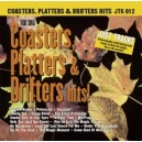 Just Tracks: Coasters, Platters & Drifters Hits