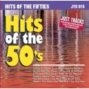 Just Tracks: Hits of the Fifties