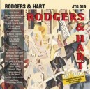 Just Tracks: The Hits of Rodgers & Hart