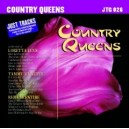 Just Tracks: Country Queens