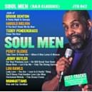 Soul Men (R&B Classics)