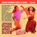 Jewish Wedding Songs & Dance