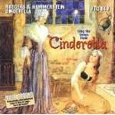 Rodgers & Hammersteins Cinderella