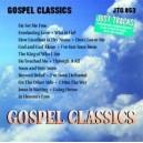 Just Tracks: Gospel Classics