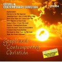 Gospel & Contemporary Christian