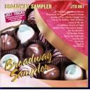 Broadway Sampler