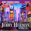 Jerry Herman Songs