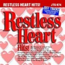 Restless Heart Hits: Just Tracks