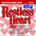 Restless Heart Hits: Just Tracks