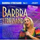 Hits of Barbara Streisand, Vol. 2
