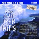 New Male R&B Hits