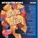 Just Tracks: Anthems For Heroes