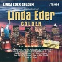 Just Tracks: Linda Eder - Golden