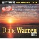 Diane Warren Hits