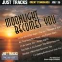 Great Standards Vol.1: Just Tracks