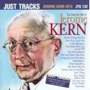 Jerome Kern Hits