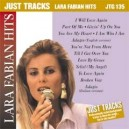 Lara Fabian Hits: Just Tracks