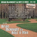 Brian McKnight & Boyz II Men