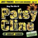 Patsy Cline Songbook