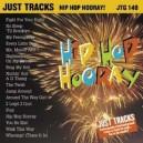 Hip Hop Hooray: Just Tracks