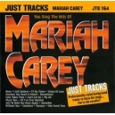 Hits Of Mariah Carey
