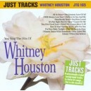 Hits Of Whitney Houston