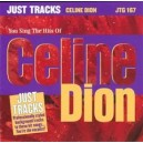 Hits Of Celine Dion