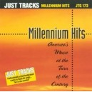 Millennium Hits: Just Tracks