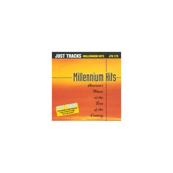 Millennium Hits: Just Tracks