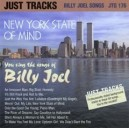 Hits Of Billy Joel