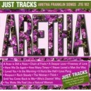 Hits Of Aretha Franklin