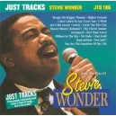 Hits Of Stevie Wonder