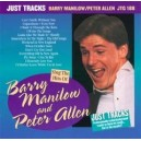 Hits Of Barry Manilow & Peter Allen