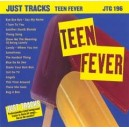 Teen Fever: Just Tracks
