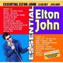 Essential Elton John (2-CD Set)