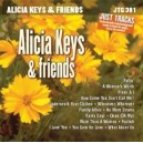 Alicia Keys & Friends
