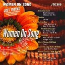 Women On Song