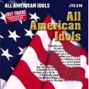 All American Idols