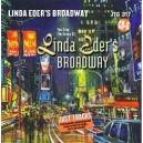 Linda Eders Broadway